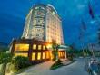 Mường Thanh - phân khúc để tối ưu hóa lợi nhuận khách sạn