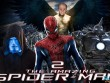 HBO 3/10: The Amazing Spider-Man 2