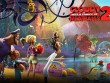 HBO 4/10: Cloudy With A Chance Of Meatballs 2