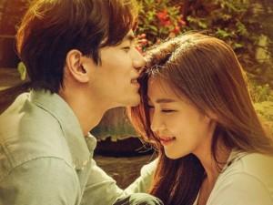 Những mối tình chị em ngọt ngào, bi kịch trong phim Hàn