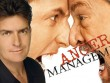 Star Movies 30/9: Anger Management