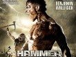 Star Movies 1/10: Hammer Of The Gods