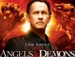 Star Movies 2/10: Angels And Demons