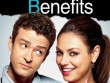 Star Movies 3/10: Friends With Benefits
