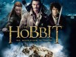Star Movies 5/10: The Hobbit: The Desolation of Smaug