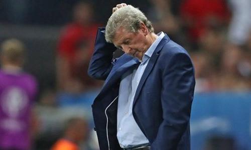 Tiết lộ sốc về sự chuẩn bị của tuyển Anh trước Iceland - 1