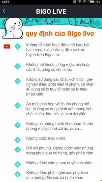 Giải pháp đưa mạng xã hội hoạt động đúng luật tại Việt Nam - 3
