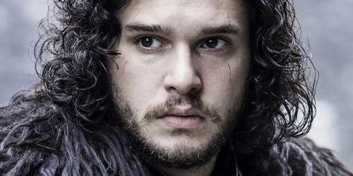 """4 cái chết đáng tiếc nhất loạt phim """"Game of Thrones"""" - 4"""