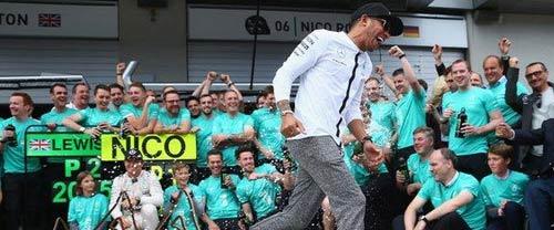 F1, Austrian GP: Lần đầu tiên cho Vettel? - 1