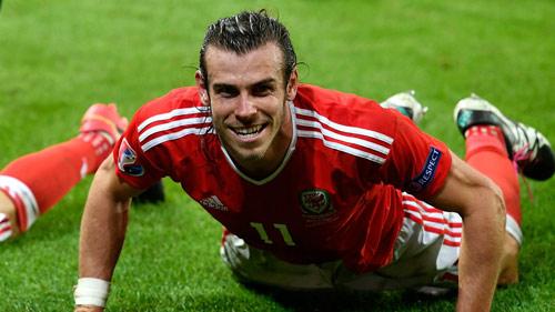 Tại sao Bale xuất sắc hơn Messi và Ronaldo? - 1