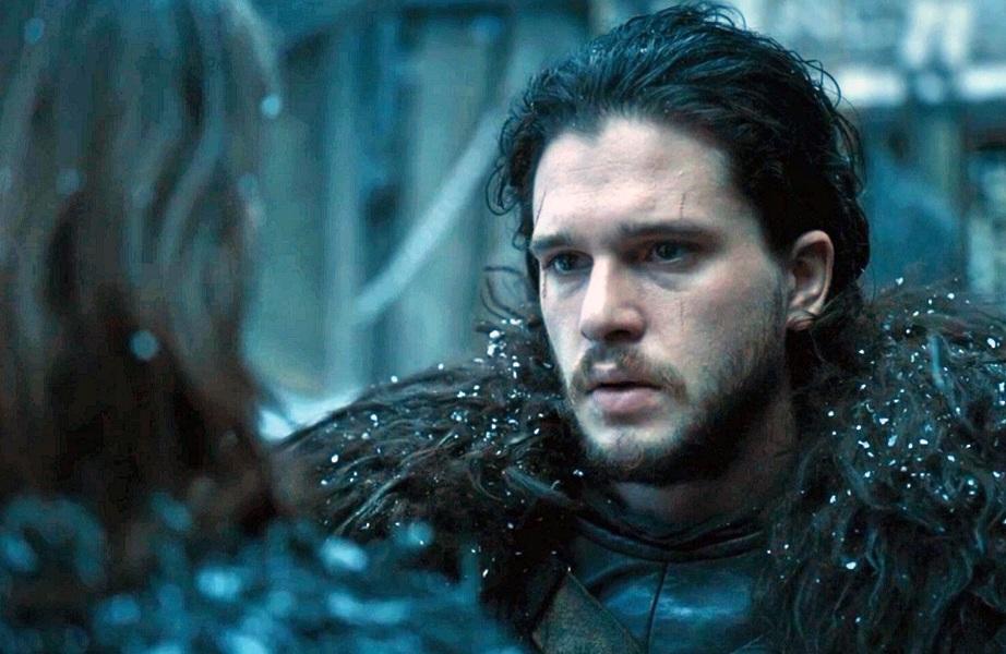 """Hé lộ nhân vật quyền lực nhất suốt 6 mùa """"Game of Thrones"""" - 1"""
