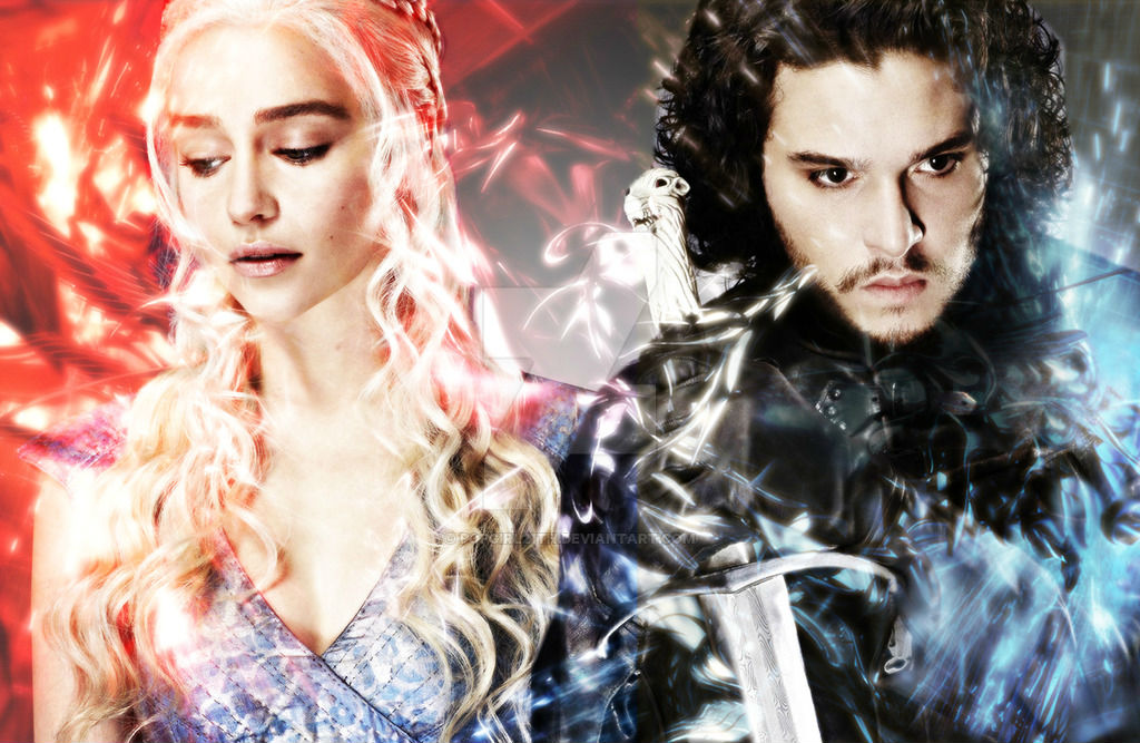 """Hé lộ nhân vật quyền lực nhất suốt 6 mùa """"Game of Thrones"""" - 9"""