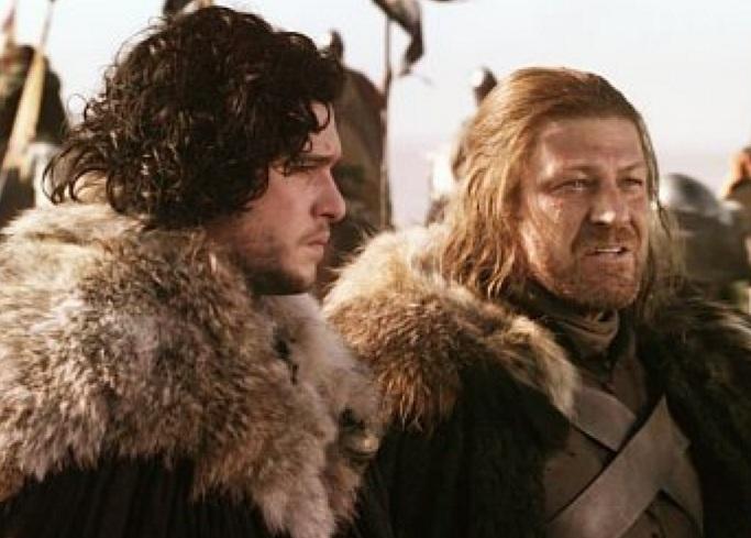 """Hé lộ nhân vật quyền lực nhất suốt 6 mùa """"Game of Thrones"""" - 8"""