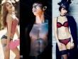 7 sao K-Pop có thân hình chuẩn như người mẫu