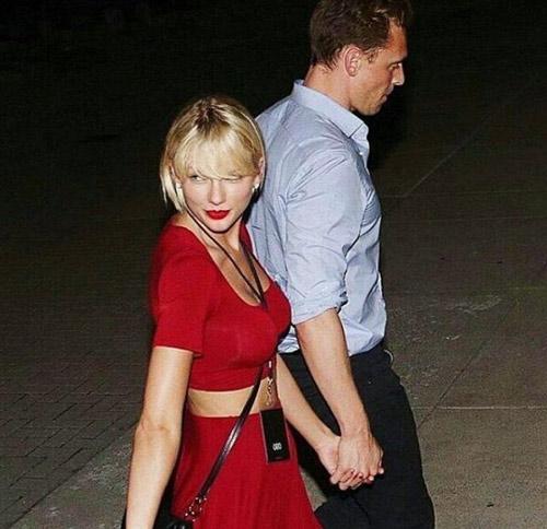 Taylor Swift đã tốn bao nhiêu tiền cho việc hẹn hò? - 2