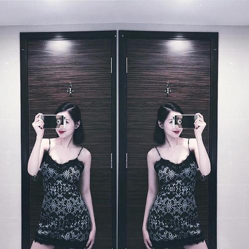 Huyền Baby, Elly Trần xinh đẹp hơn sau khi làm mẹ - 14