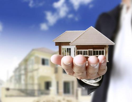 Nhộn nhịp thị trường mua bán và cho thuê nhà mặt phố Hà Nội - 3