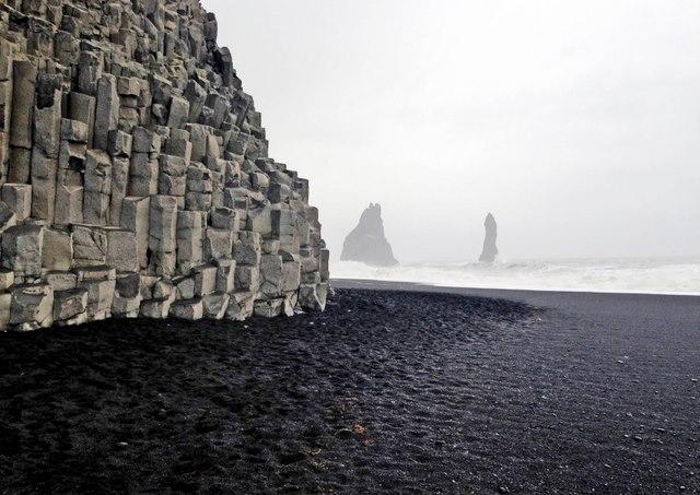 15 điều tuyệt vời chỉ có ở đảo quốc Iceland - 1