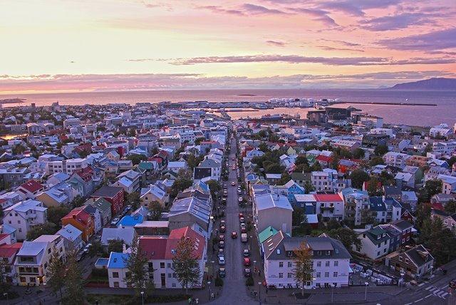 15 điều tuyệt vời chỉ có ở đảo quốc Iceland - 6
