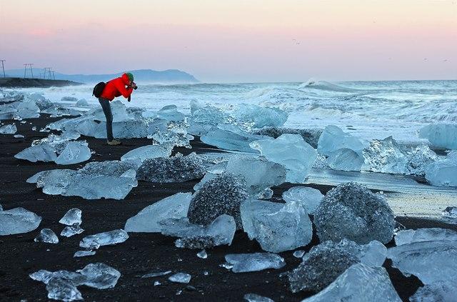 15 điều tuyệt vời chỉ có ở đảo quốc Iceland - 3