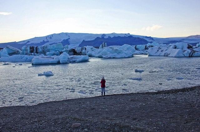 15 điều tuyệt vời chỉ có ở đảo quốc Iceland - 2