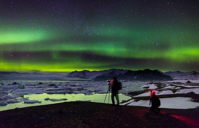 15 điều tuyệt vời chỉ có ở đảo quốc Iceland - 12