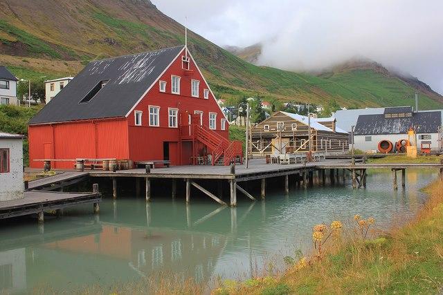 15 điều tuyệt vời chỉ có ở đảo quốc Iceland - 7
