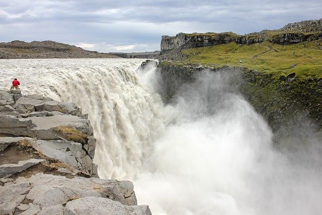 15 điều tuyệt vời chỉ có ở đảo quốc Iceland - 10