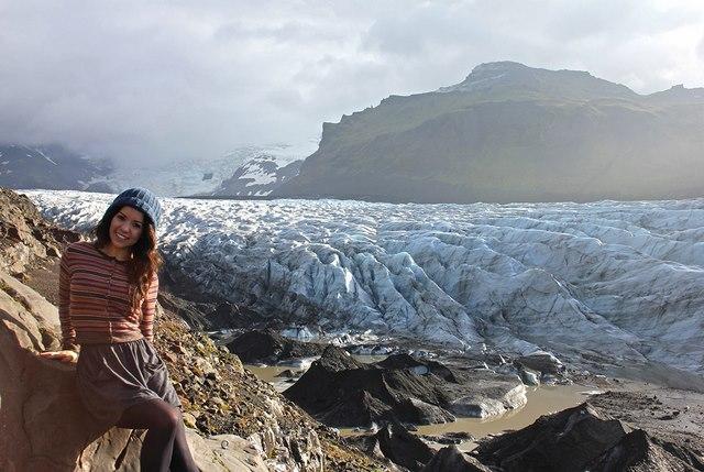 15 điều tuyệt vời chỉ có ở đảo quốc Iceland - 13