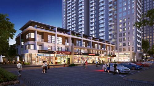 Bim Group – ghi điểm tại thị trường bất động sản Quảng Ninh - 3