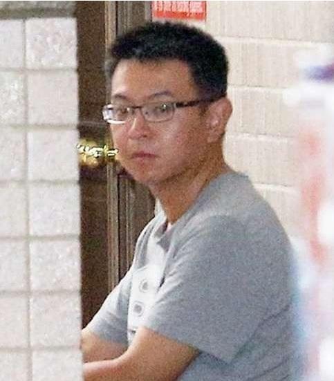 """Đài Loan: Hồ nghi lời khai của người """"lỡ tay"""" bắn tên lửa - 3"""