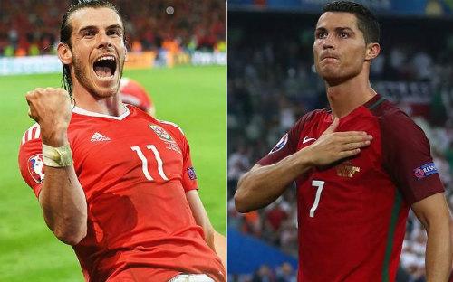 Ban ket Euro 2016 - 1
