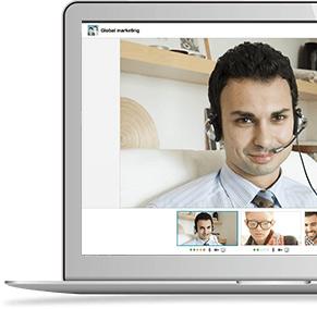 ChatWork - công cụ giao tiếp đến từ Nhật Bản dùng trong mảng kinh doanh hàng đầu thế giới - 3