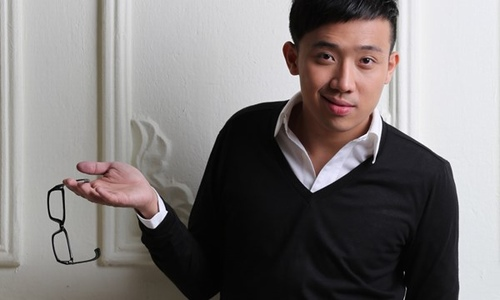 Bầu show Quang Cường bị cấm nhập cảnh vào Mỹ... 99 năm - 3