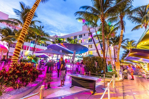 Tổ hợp du lịch, giải trí đa tiện ích ở Đà Nẵng - 3