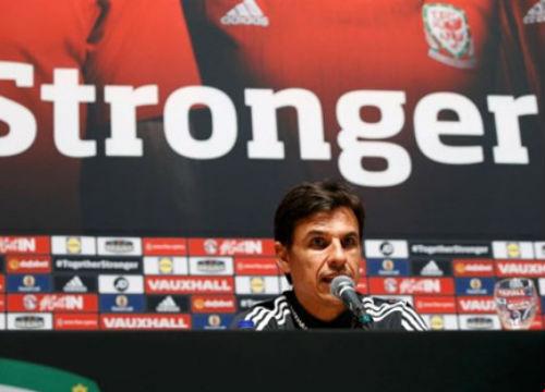 'Có gì mà phải sợ Bồ Đào Nha!' - 1