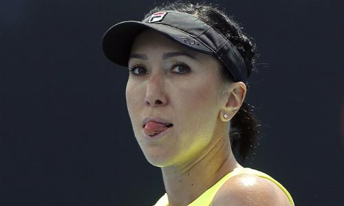Tennis 24/7: Serena tự tin không theo bi kịch Nole - 4