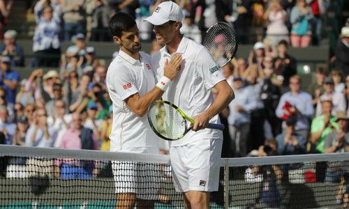 Tennis 24/7: Serena tự tin không theo bi kịch Nole - 1
