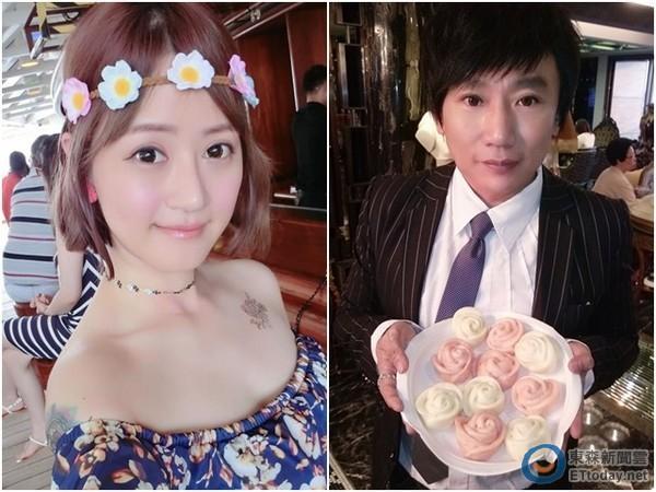 MC hàng đầu xứ Đài bị cáo buộc cưỡng hiếp 60 phụ nữ - 1