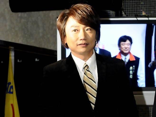 MC hàng đầu xứ Đài bị cáo buộc cưỡng hiếp 60 phụ nữ - 6