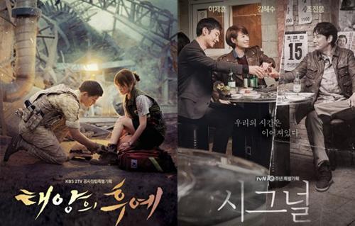 4 phim Hàn khiến 10 đạo diễn tên tuổi phải ngưỡng mộ - 1