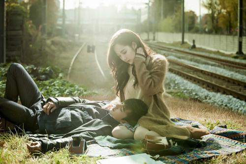 4 phim Hàn khiến 10 đạo diễn tên tuổi phải ngưỡng mộ - 2