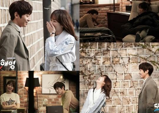 4 phim Hàn khiến 10 đạo diễn tên tuổi phải ngưỡng mộ - 7