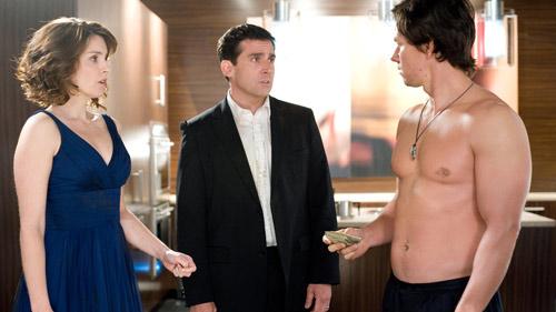 6 phim hành động giả tưởng trên HBO, Star Movies, Cinemax - 2