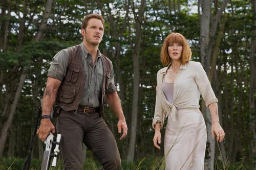 6 phim hành động giả tưởng trên HBO, Star Movies, Cinemax - 4