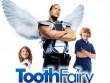 Trailer phim: Tooth Fairy