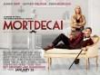 Trailer phim: Mortdecai