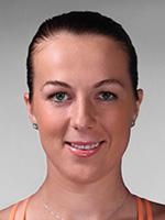 Chi tiết Serena - Pavlyuchenkova: Đẳng cấp lên tiếng (KT) - 6