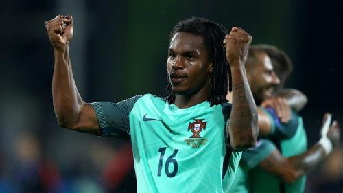 Tin nhanh Euro 5/7: Cả đội Bồ Đào Nha run rẩy trước Bale - 1