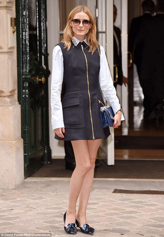Celine Dion suýt ngã trước thềm show Christian Dior - 5